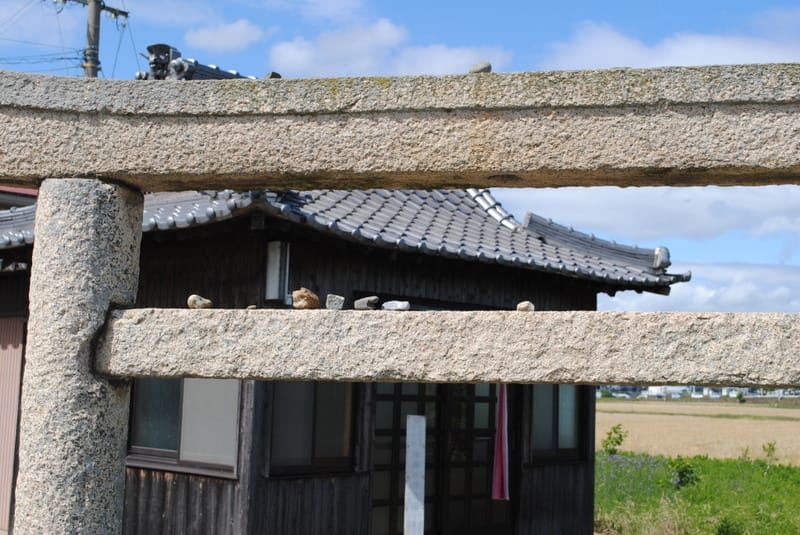 Inamimachi4_035_2