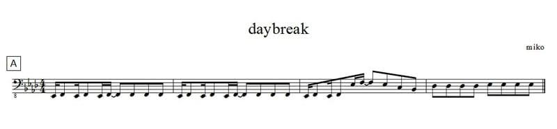 Daybreak_a