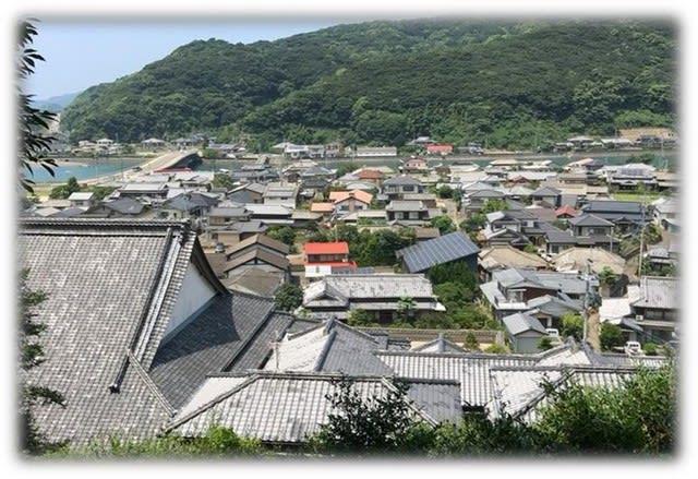雪浦に宿泊所を…『雪浦の小さな楽園プロジェクト』に力を貸してください。(寄付のお願い)