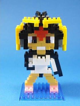 https://blogimg.goo.ne.jp/user_image/36/42/6038b78d9edcefdd1615c78df8c45da8.jpg?random=a9a2d48fa27051e04157b7e758f0e58b