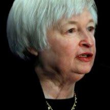 2015 02 25 金融システムは、もう壊れている。