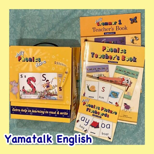 幸い ご ます 検討 いただけ 英語 と です アメリカ人が困惑する日本語「検討します」を英語にしてみる