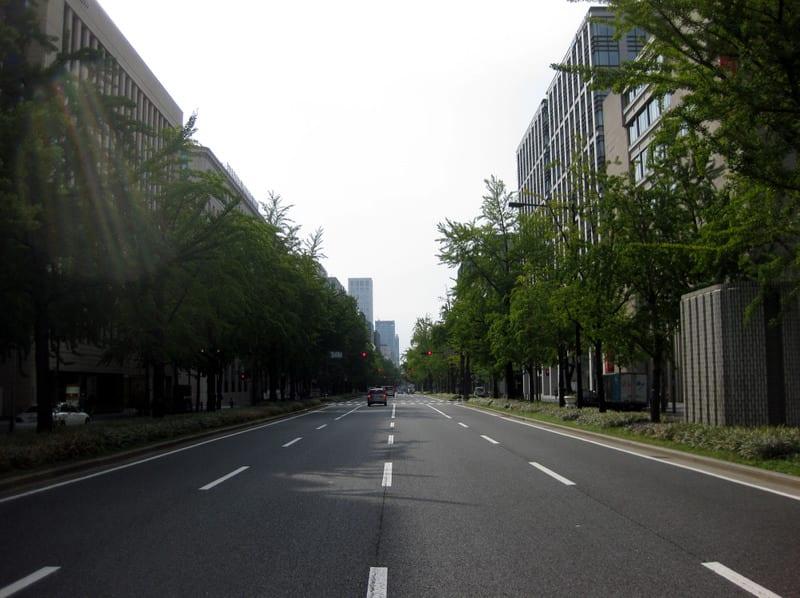 The_mido_avenue
