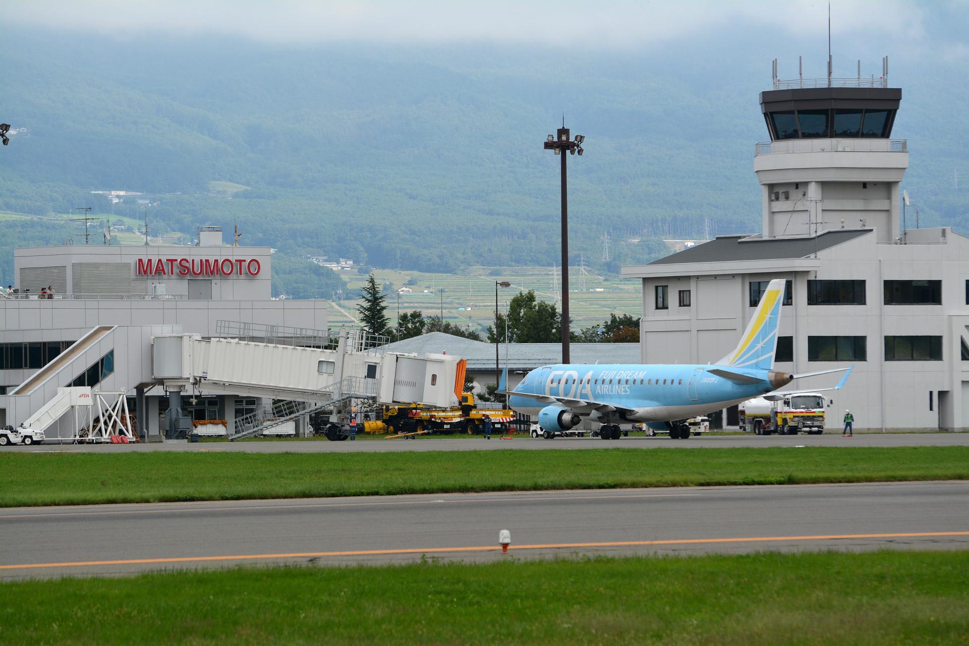 旅客機撮影@関西  Airline photos @ Kansai Japan