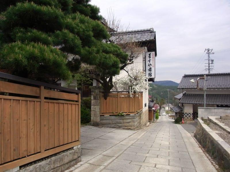 Tazawaonsenmasuya220140428