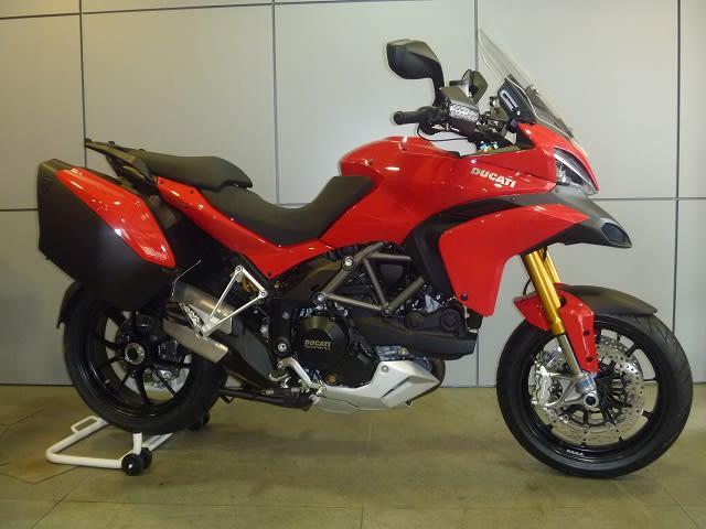 P1000641