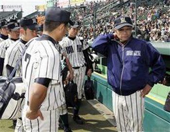 【2016年春の選抜】開星高校野球部メンバーと出身 …