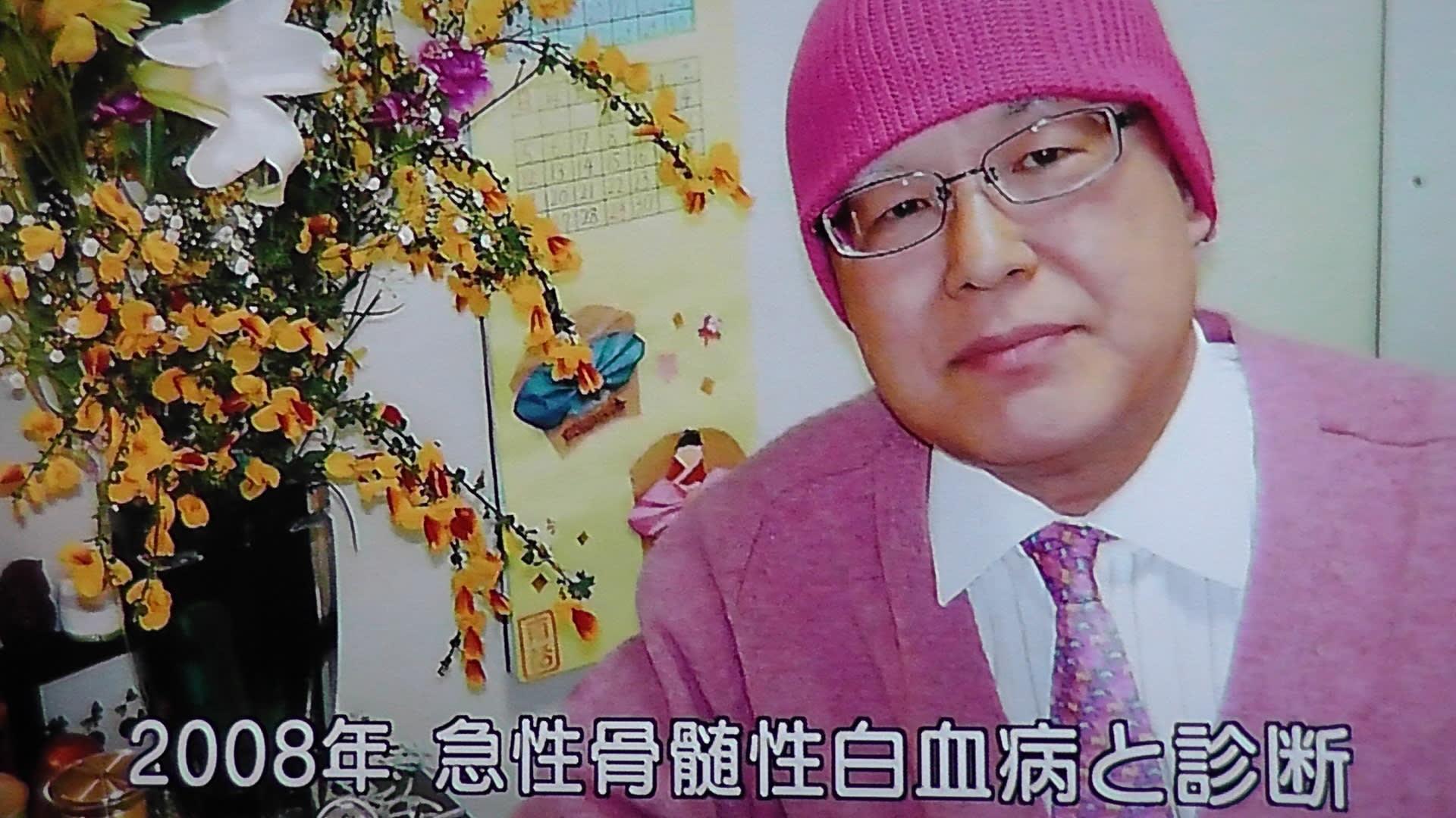こころの時代、作家・精神科医師 帚木蓬生 - 京都で定年後生活