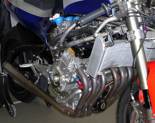 Coulon300cc6closeup2