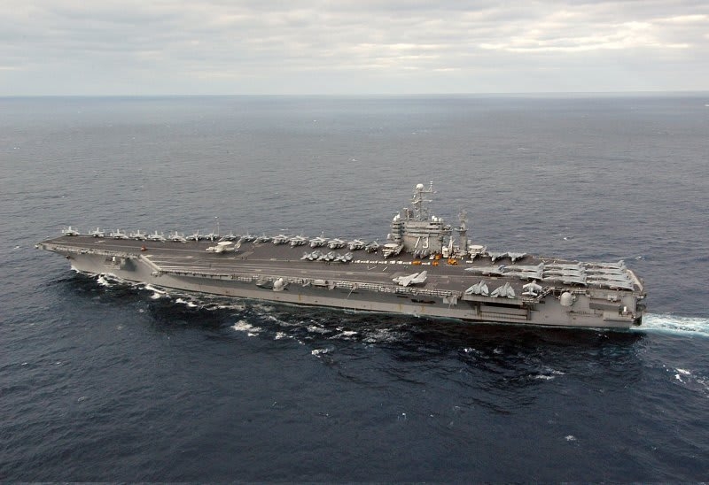 Uss_george_washington_cvn731