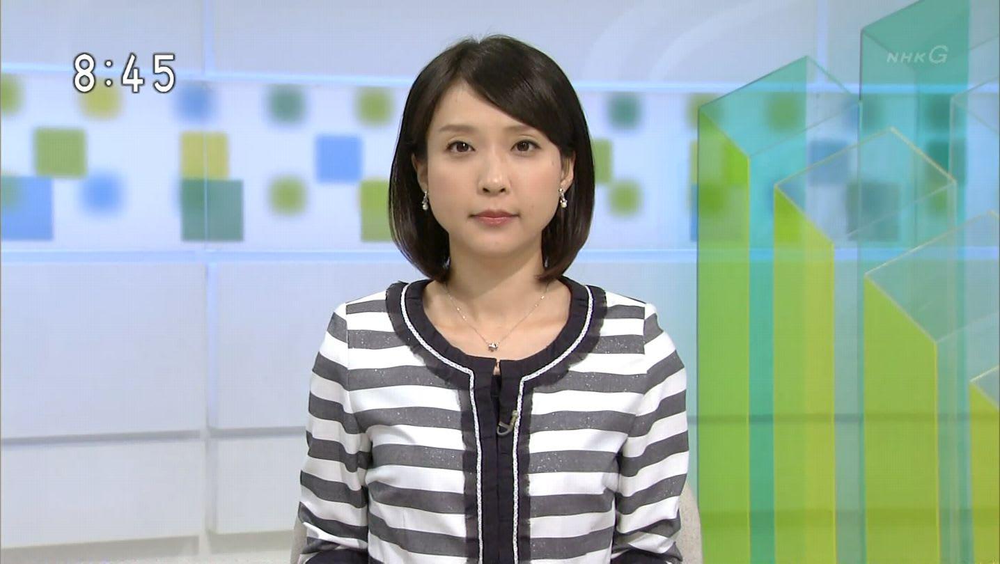『ニュース女子』#95 | DHCテレビ - dhctv.jp