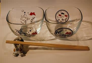 Glassbachiset