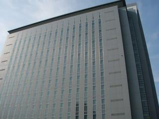 ここ から 近い 三菱 東京 ufj 銀行