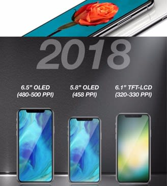 Iphone8s   iphone8s