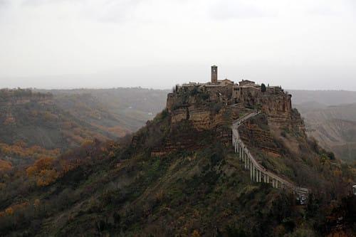イタリア旅行記 2017