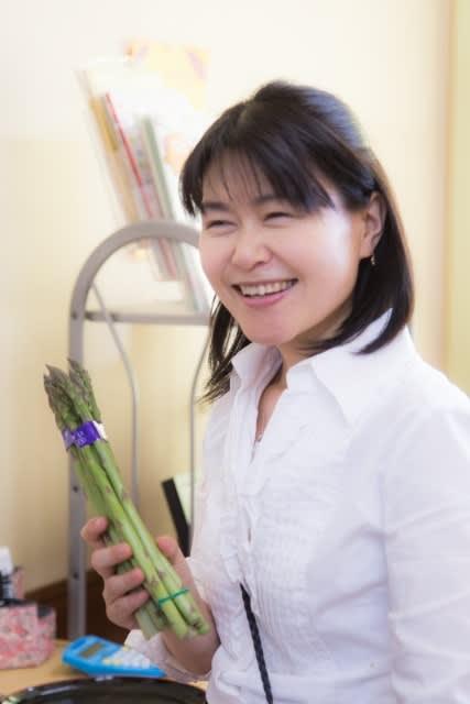 「新谷梨恵子」の画像検索結果