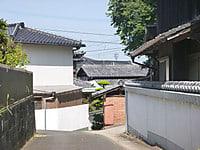 P1000383b