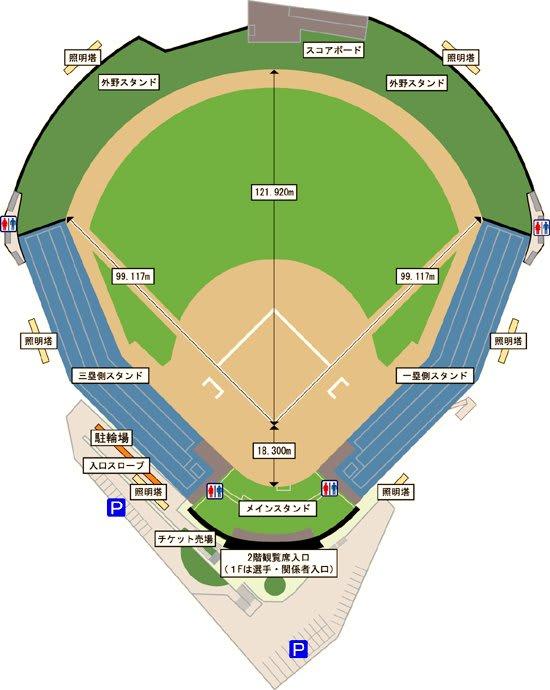 第89回都市対抗野球大会 オンラインチケット