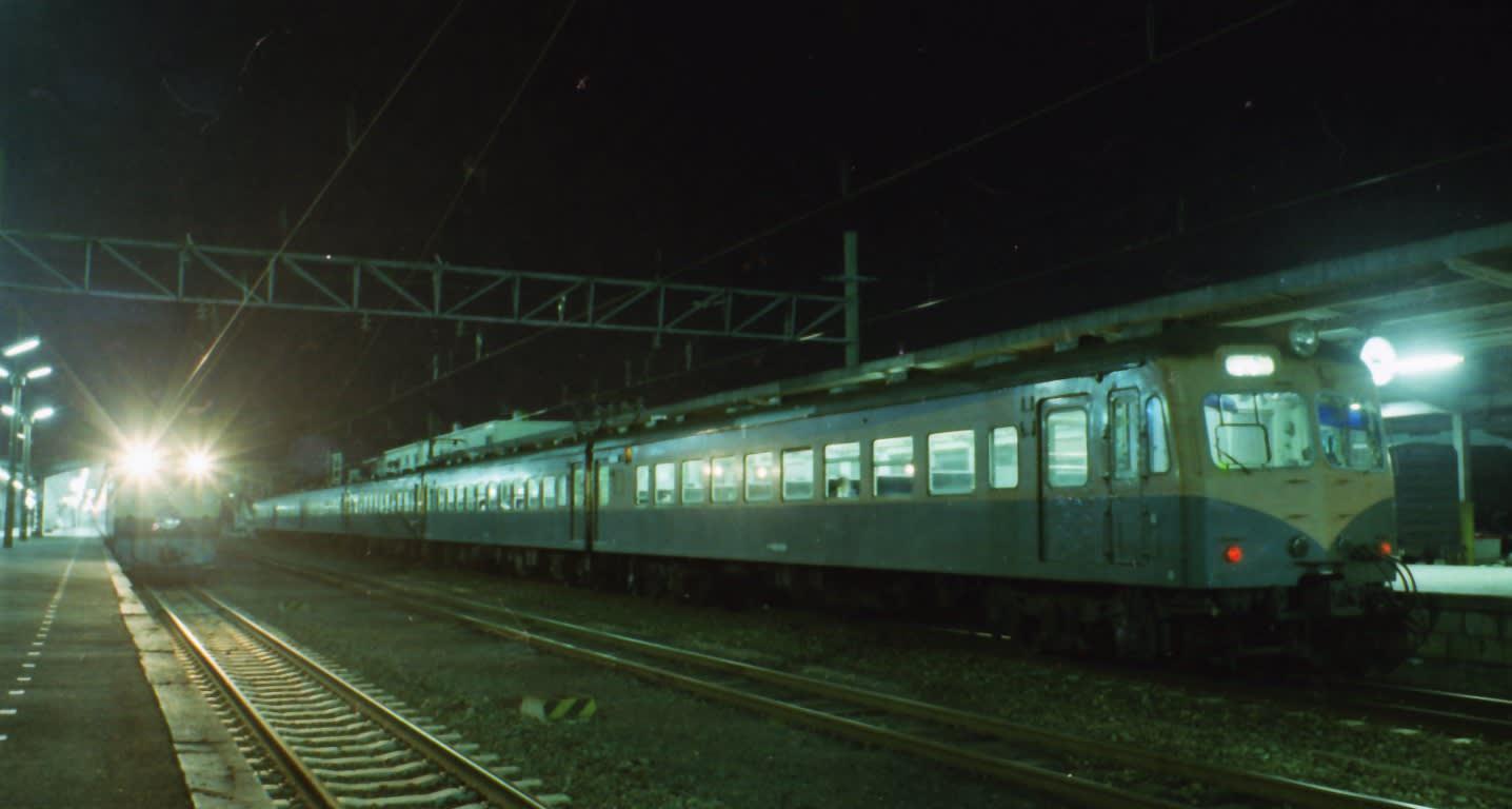 湊駅|南海電鉄