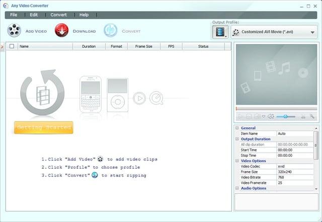 Mp3 ソフト フリー Mp4 変換