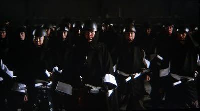 映画:「四十七人の刺客」 - 東京...