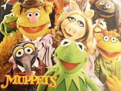 Muppets_lbox_1