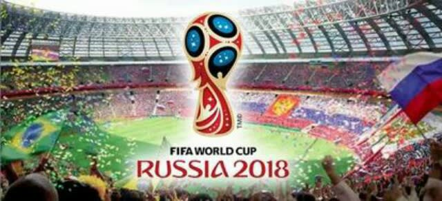 2018 fifa world cup もとまち 歯科医院