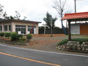 051218-dohyo-gusuku