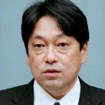 2017 03 30 敵基地 攻撃能力【わが郷・軍事】