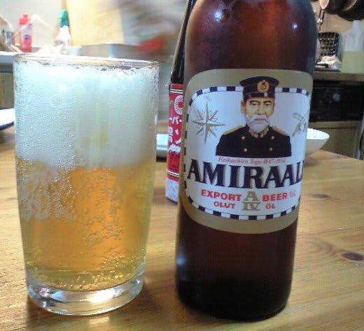 東郷ビール - Humdrum++