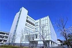 聖マリアンナ医科大学【言葉の説明】