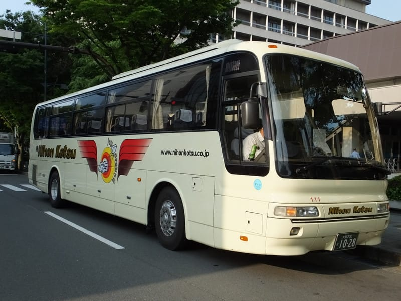 Dscf9629