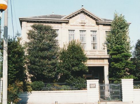 白石歯科医院(結城市その他の地域)【ホームメイ …