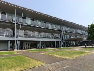 免許 センター 熊本