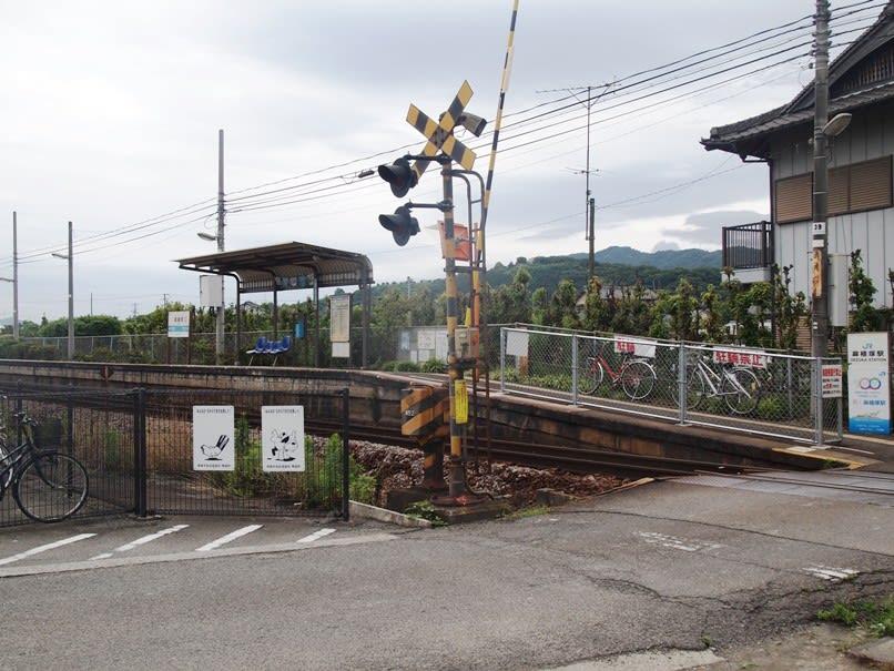 麻植塚駅 JR四国)徳島線 - 観光...