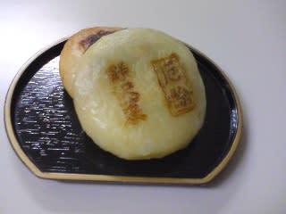 100221_oyaki