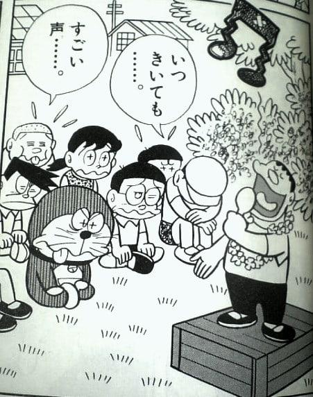 2013 09 18 幻覚患者、 妄想の防衛論【わが郷・軍事】