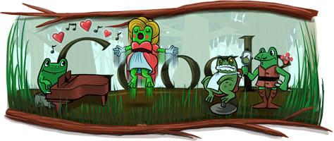 Google20120229rossini12hp