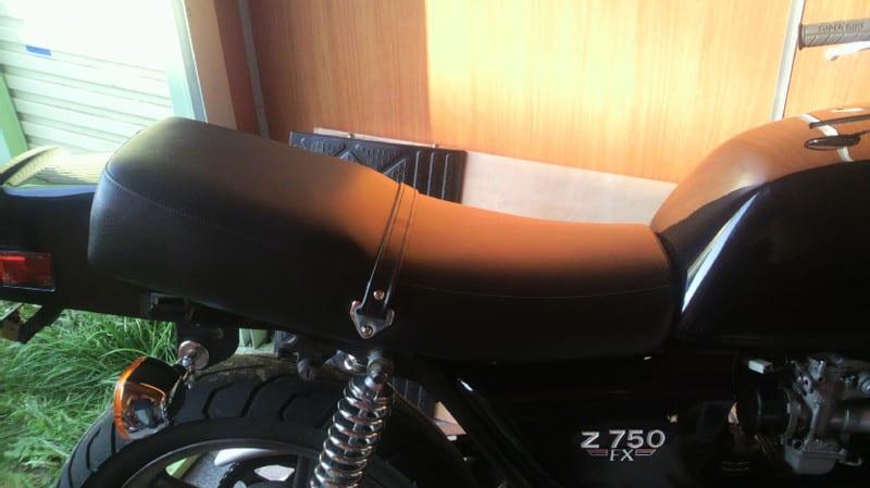 Z750_s