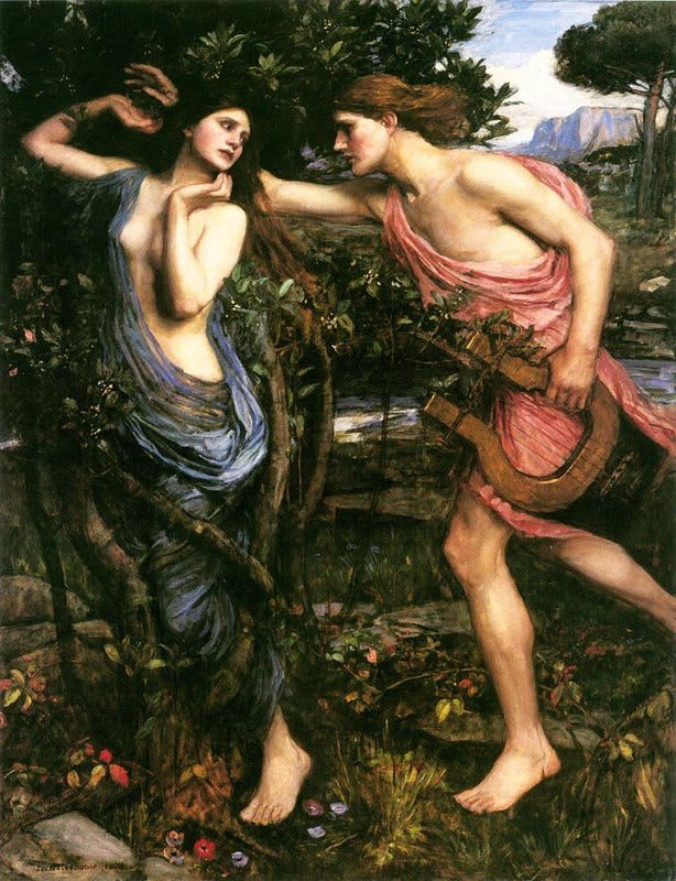 Waterhouse6daphne