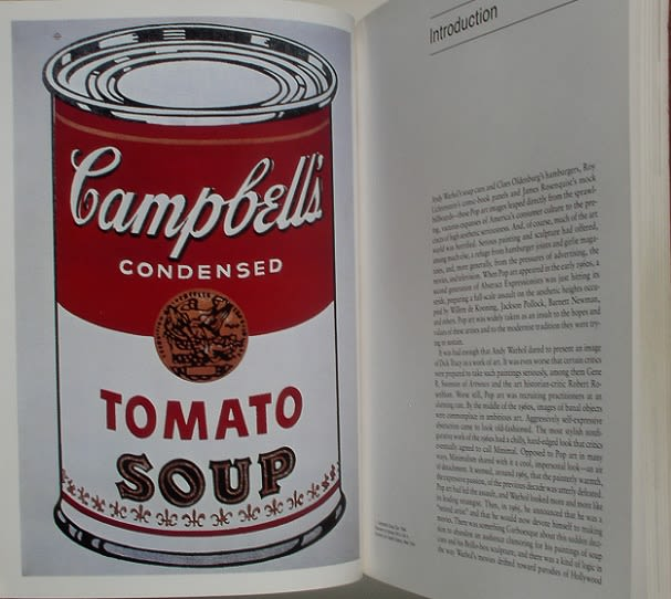 3_intoro_tomato_soup