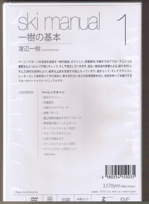 Kazuki21