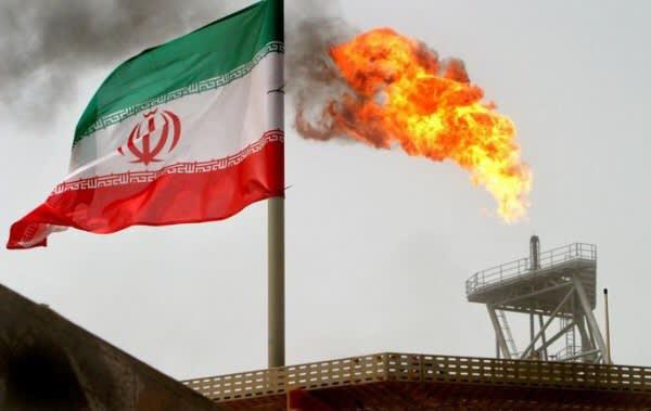 イラン 韓国 フッ化水素