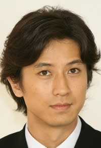 Shosuke_tanihara01