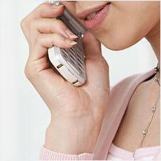 「携帯電話がつながらない!どうすれば? ←」の質問画像
