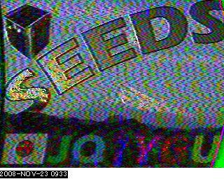 200811230933