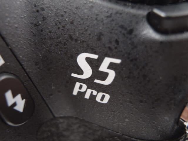 S5pro_04
