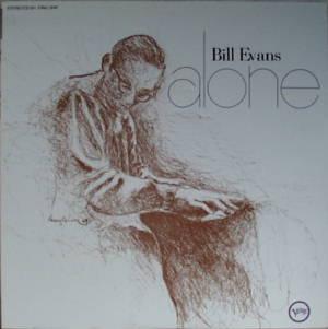 Alone_bill_evans