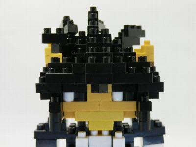 https://blogimg.goo.ne.jp/user_image/39/77/ae398b1d472878e250ee54408d992729.jpg?random=4395292a5054d84d6bed9777cba65e33