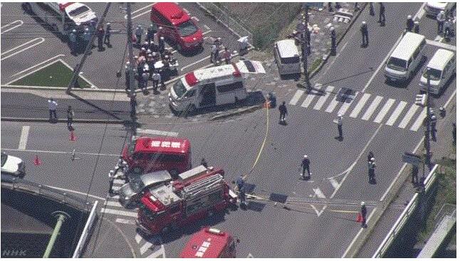 「滋賀県 事故」の画像検索結果
